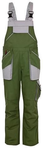 Kombinezono tipo kelnės »Pro Verde«