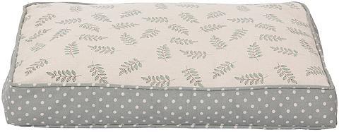 HEIM Pagalvė-gultas šuniui ir pagalvė-gulta...