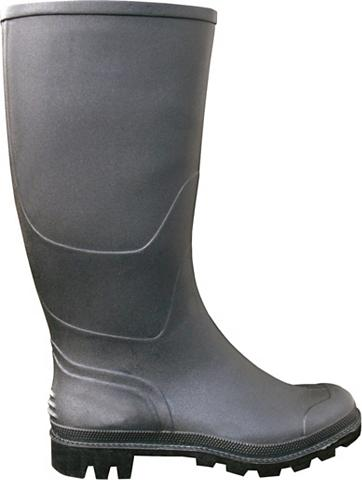 Guminiai batai »Impuls«