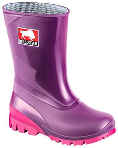 Guminiai batai »Maxi«