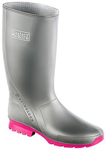 Guminiai batai »Amy«