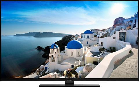 49 GUB 9773 LED Fernseher 123 cm (49 Z...