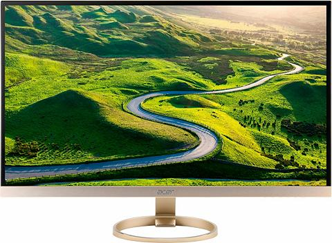 ACER »H277HU« TFT-Monitor (686 cm / 27 Zoll...