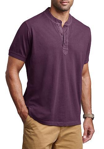 Marškinėliai in Used-Optik