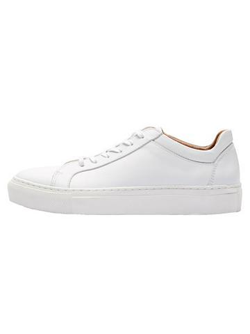 Odos Sportiniai batai