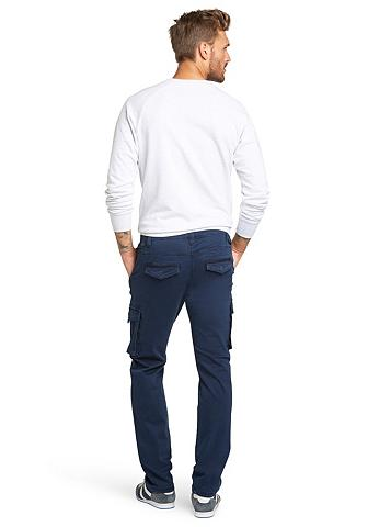 Kelnės »Stanton«