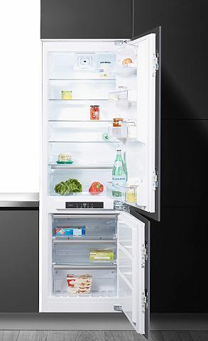 Integrierbare įmontuojamos šaldymo įra...