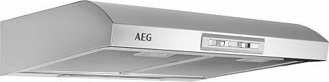 AEG ELECTROLUX AEG Sieninis gartraukis DUB1610