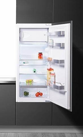 Įmontuojamas Įmontuojamas šaldytuvas s...