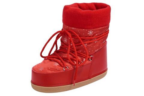 Heine Ilgaauliai batai