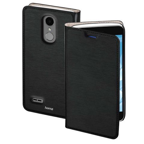 Dėklas telefonui siauras dėl LG K8 201...