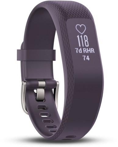 GARMIN Activity laikrodis »vivosmart 3«