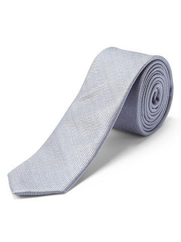 Sel - šilkas Textur Kaklaraištis