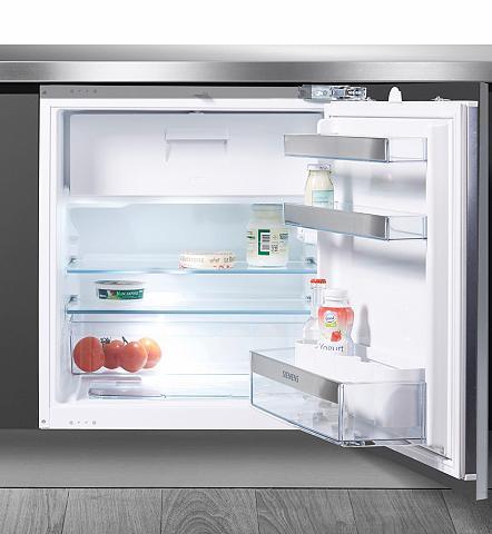 Unterbau-Kühlautomat KU15LA65 Energijo...
