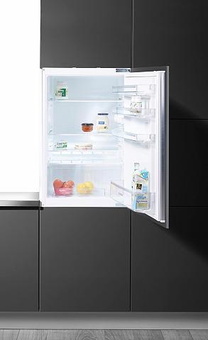 Įmontuojamas šaldytuvas KI18RV20 Energ...