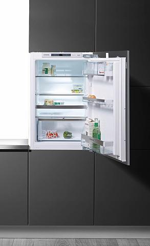 Įmontuojamas šaldytuvas KI21RAD30 Ener...