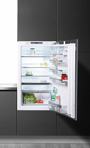 SIEMENS Įmontuojamas šaldytuvas KI31RAD30 Ener...