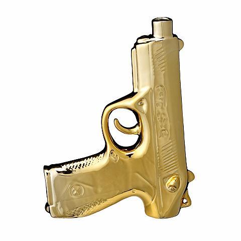 Bloomingville vaza »Pistole«