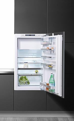 Įmontuojamas šaldytuvas KI31RAD40 Ener...