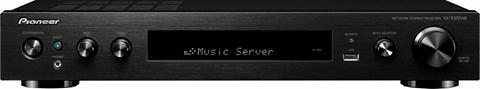 PIONEER_HIFI Pioneer »SX-S30DAB« 2 Audio-Receiver (...