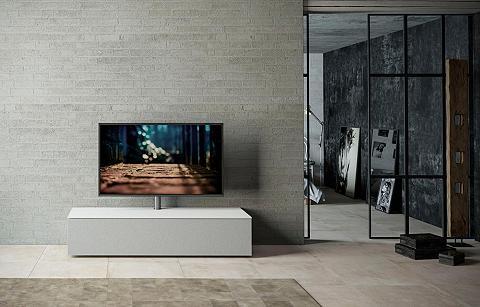 Sound-Lowboard »Select« patogi su TV-H...