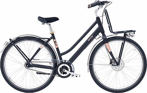 Kettler dviratis Moterims 28 Zoll 7 Gg...