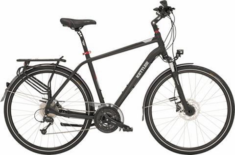 Kettler Turistinis dviratis Herren 28 ...