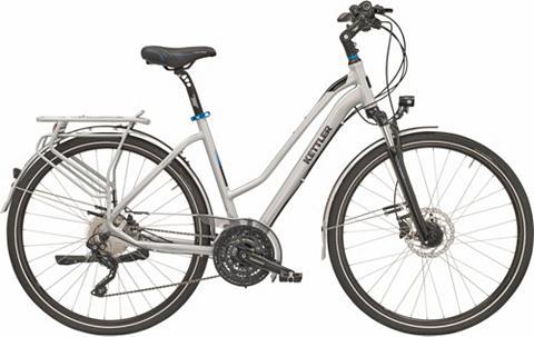Kettler Turistinis dviratis Moterims 2...