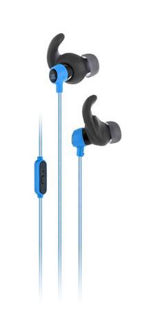 Lengvas In-Ear-Sport-Kopfhörer »Reflec...