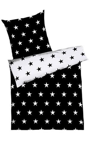 KAEPPEL Patalynės užvalkalai »Stars«