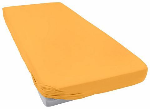 PRIMERA FIRST SLEEPWARE Paklodė su guma »Teddy Flausch« Primer...