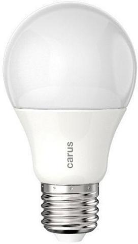 LED lemputės E27 2vnt. rinkinys »Tages...