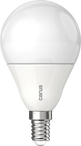 LED lemputės E14 2vnt. rinkinys »Class...