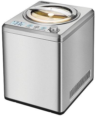 UNOLD Ledų gaminimo aparatas »Profi Plus« 48...