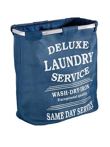 Krepšys skalbiniams