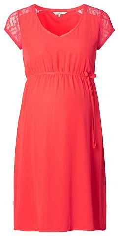 Suknelė »Noelle«