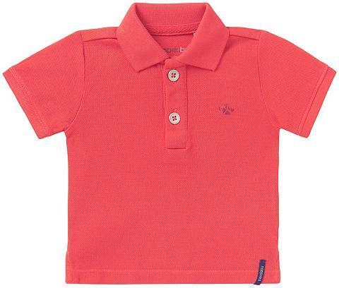 Polo marškinėliai »Firenze«