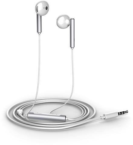 Ausinės »In-Ear ausinės su Mikrofon«