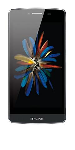 C5 Išmanusis telefonas »Quad Core 127c...