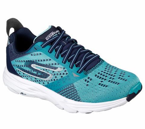 Bėgimo bateliai