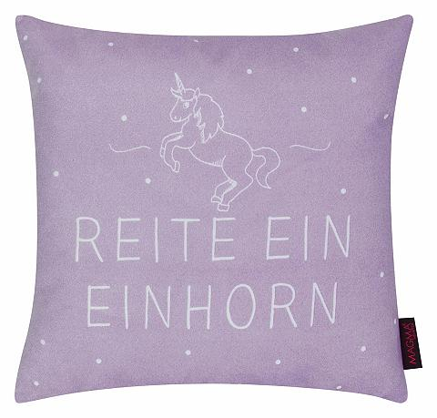 Pagalvė Heimtex »Unicorn« su Einhorn D...