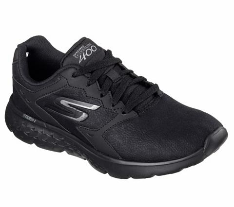 Bėgimo bateliai »Go Run 400 Motivate«
