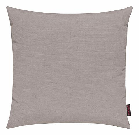 Dekoratyvinė pagalvėlė »Fino« in schli...