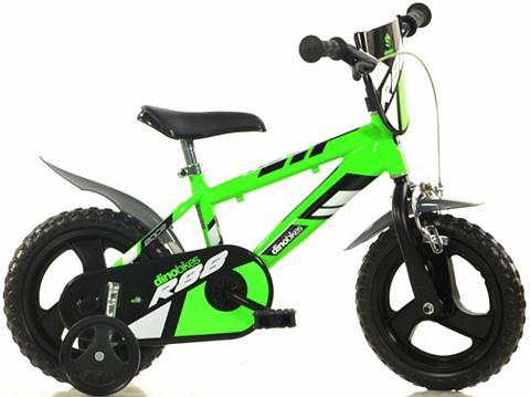 DINO MTB vaikiškas dviratis 12 Zoll 1 Gang