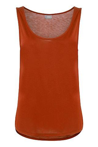 Marškinėliai be rankovių (Wirk)