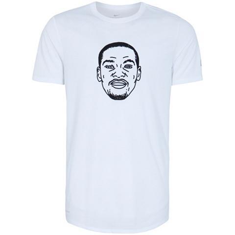 NIKE Marškinėliai »Dry Kevin Durant«