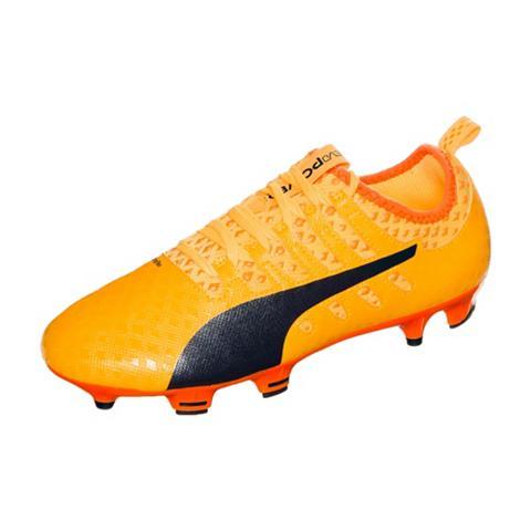 Evo POWER Vigor 1 FG Futbolo batai Kin...
