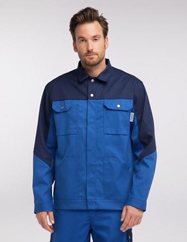 Pionier ® workwear Striukė Marškinėlia...