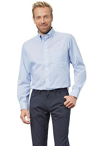 PIONIER  WORKWEAR Pionier ® workwear marškiniai ilgomis ...