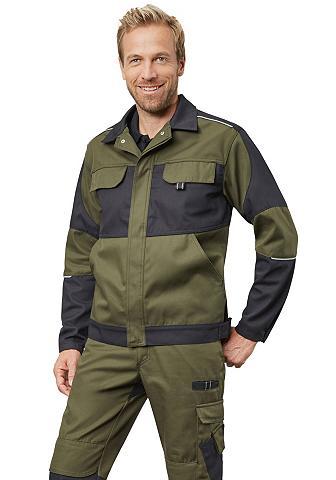 Pionier ® workwear Striukė Resist 1